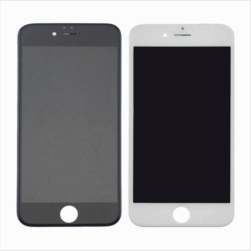 iphone 6 kokemuksia